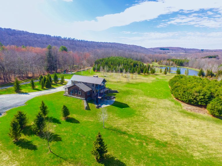 Benefits of Real Estate Drone Photo and Video Services